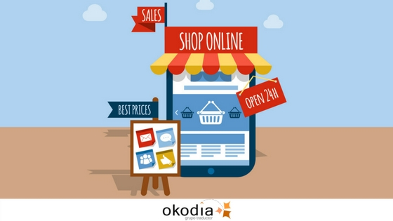 shoponline.okodia.blog.1