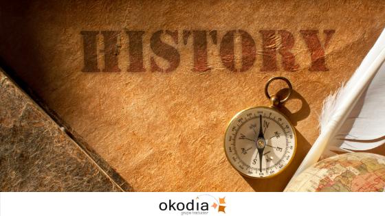 historia-traductores.blog