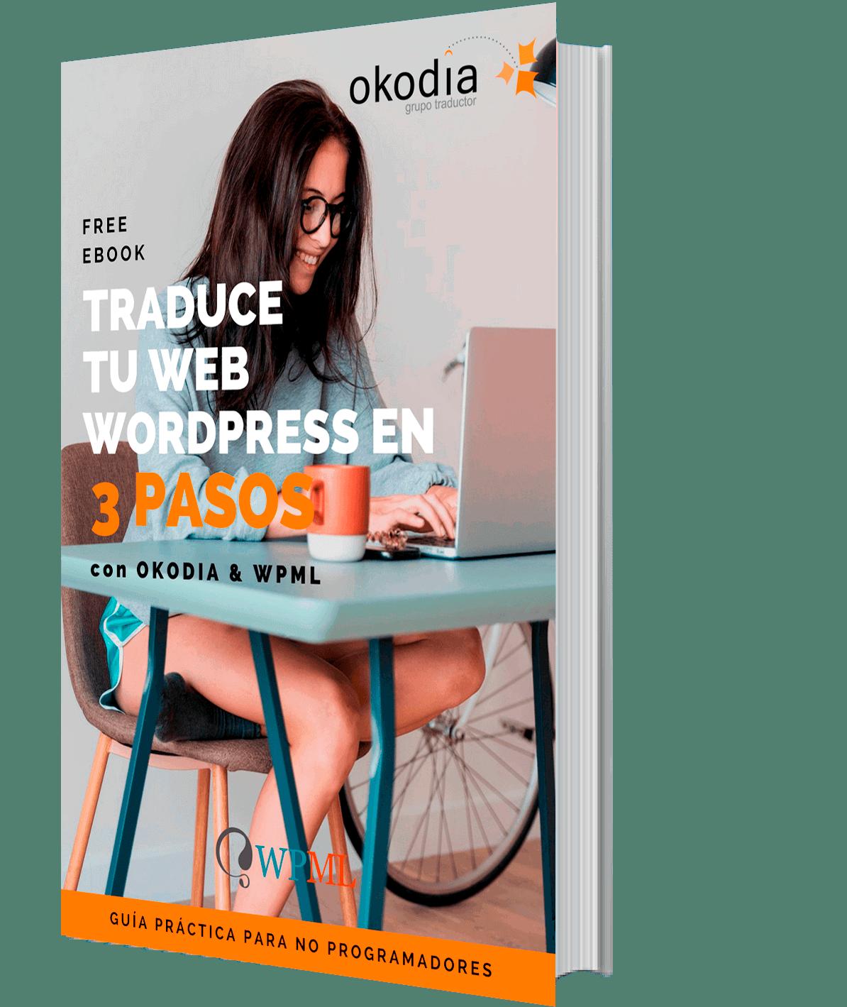 ebook traducte tu web
