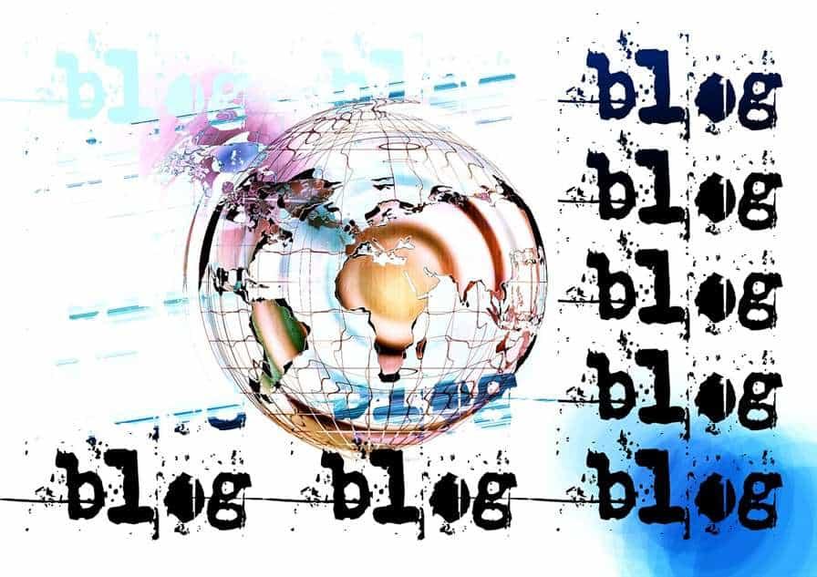 Per què cal traduir un blog?