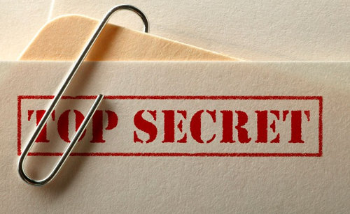 El secret millor guardat de les start up és…