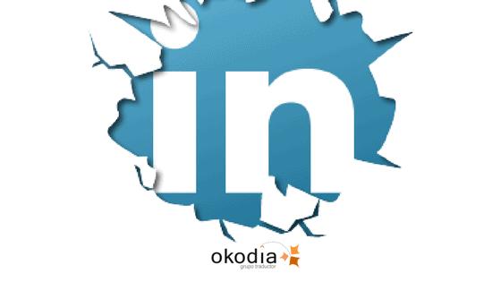 Raons per traduir el teu perfil de LinkedIn