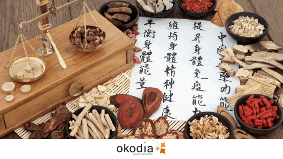 traduccion chino