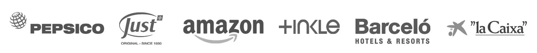 logos clientes okodia