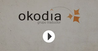video okodia sidebar