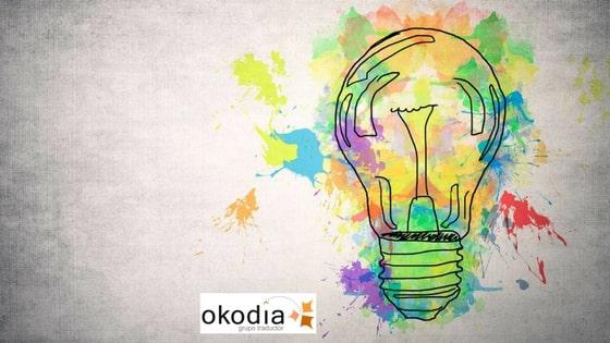Binomi màrqueting de continguts-idiomes: aliats imprescindibles
