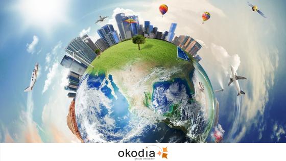 mundo-traduccion-okodia