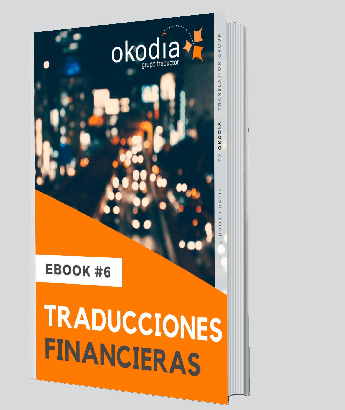 ebook6+plantilla