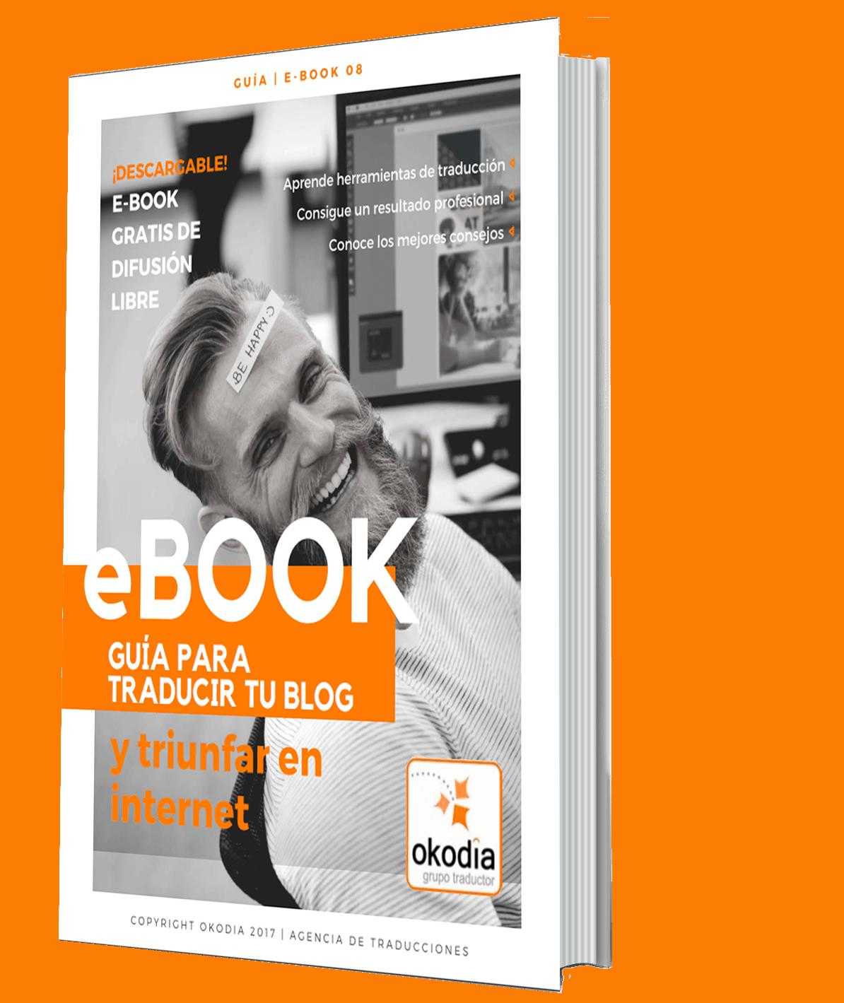 ebook8Final-trducir blog