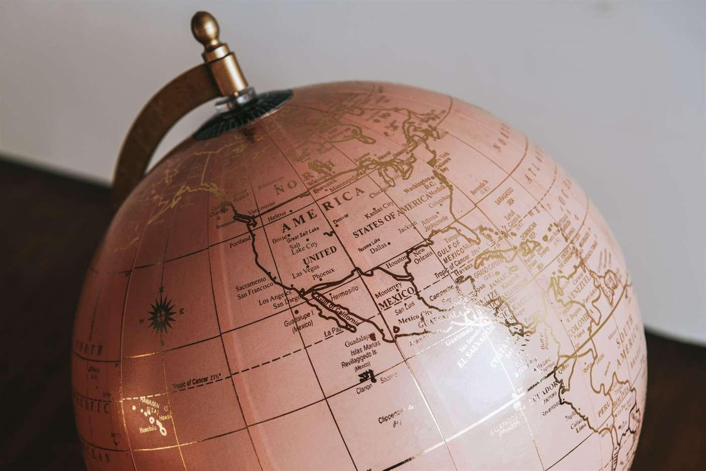 Traducció professional per a agències de comunicació, traducció professional agències de comunicació