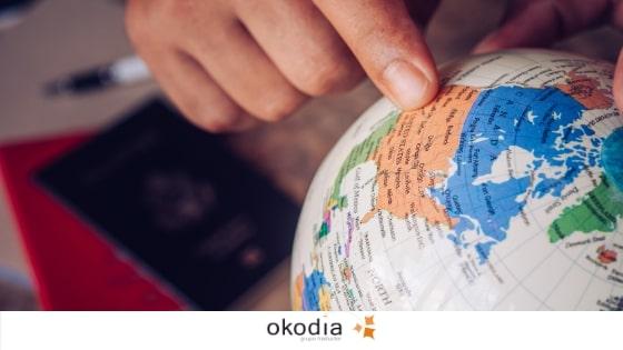 A quin idioma has de traduir el teu blog segons la teva personalitat?