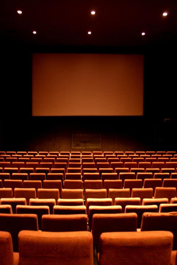 """El perquè d'alguns """"errors"""" en la traducció de pel·lícules"""