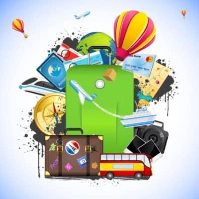 FITUR i les 5 fonts més importants per estar al dia en el sector turístic