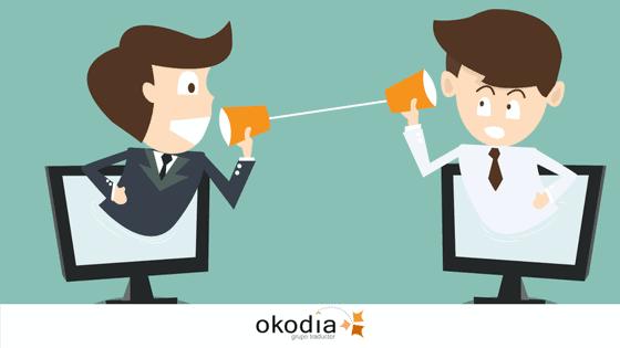 Agències de comunicació: la clau per aconseguir més clients