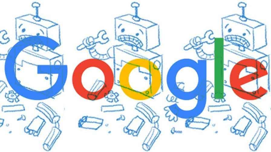 Els pitjors errors de la història de Google Traductor (o alguns d'ells)