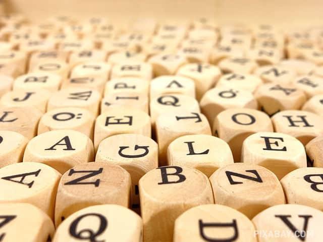 Paraules polisèmiques en diversos idiomes que poden ser un repte per a la traducció