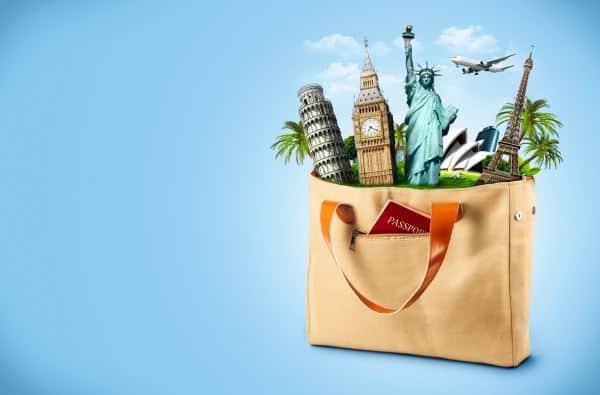 Traducció turística al 2016: 5 de fonts d'informació per estar al dia en el sector