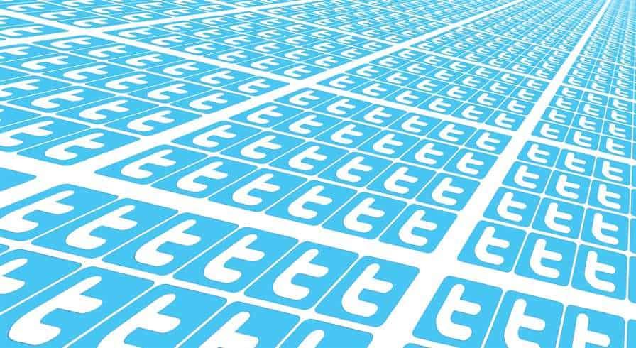 """""""Trending"""" traductors: els perfils que hauries de seguir a Twitter"""