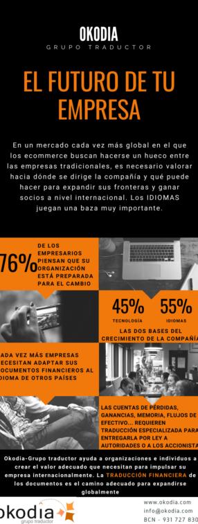 infografia5