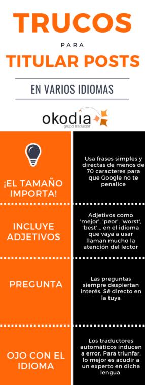 infografia8