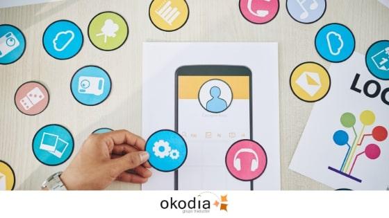 3 bones pràctiques per traduir aplicacions mòbils