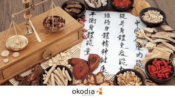 Idiomes que et sonen a xinès, però que són diferents