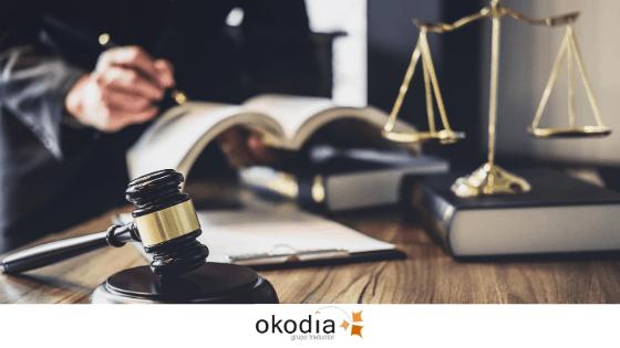Llatinismes jurídics que fas servir diàriament de manera incorrecta