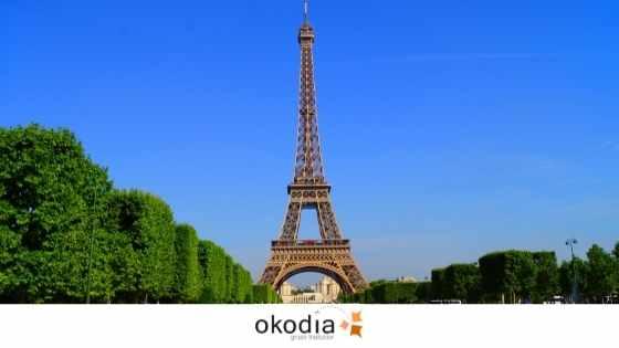 3 paraules angleses que no imagines que venen del francès