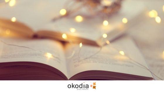 Traducció literària, com evitar destrossar un bon llibre